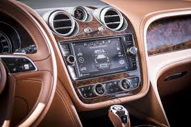 bentley limo interior bespoke bentley revives luxury car u0027s fortunes cnn style