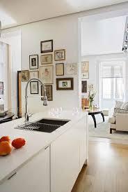 56 best kitchen art inspiration images on pinterest kitchen art kitchen design august 2014 93