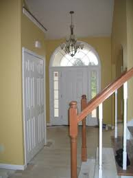 43 best paint project images on pinterest interior paint wall
