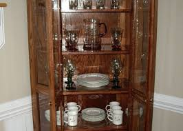 cabinet dining room side table buffet 1 china buffets