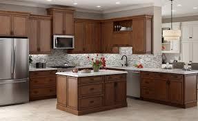 Hampton Bay Kitchen Cabinets Hampton Bay Cabinets Hampton Assembled 36x345x24 In Blind Base