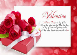 happy valentines day 2018 wishes for friends family