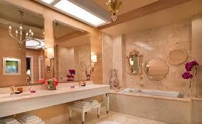 Wynn Buffet Reservation by Wynn Las Vegas And Encore Hotel