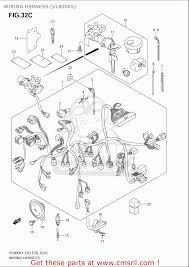 amusing suzuki 2 quadrunner wiring diagram ideas best image wire