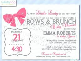 baby shower brunch invitations baby shower brunch invitations boy baby shower brunch baby shower