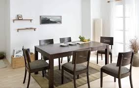 Dining Room Tables Denver 10 Modern Furniture Denver Carehouse Info