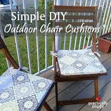 Patio Chair Pads by Seat Cushions Patio Furniture U2013 Smashingplates Us