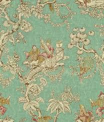 Designer Upholstery Fabric Ideas Best 25 Asian Upholstery Fabric Ideas On Pinterest Chair In