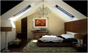 bedroom master bedroom designs 2016 wall paint color combination