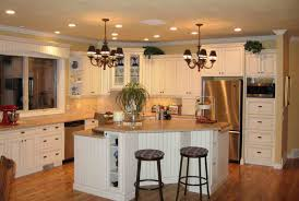 kitchen island with seating for small kitchen design fresh small kitchen island with seating beautiful small