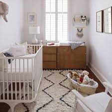 What Is A Montessori Bedroom How To Design A Montessori Bedroom For Your Toddler