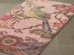 Bathroom Rugs Without Rubber Backing Bath Rugs And Mats Design Idea And Decorations Outstanding