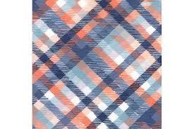 fabric quilting fabric 1canoe2