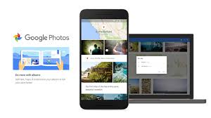 Small Photo Albums Google Photos Gets Smarter Automatically Creates Albums With Your