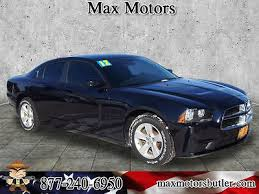 midnight blue dodge charger 2012 dodge charger se cars for sale