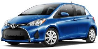 price of toyota cars in india toyota yaris s price specs review pics mileage in india