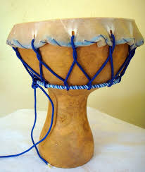 tutorial drum download hey i found this really awesome etsy listing at https www etsy