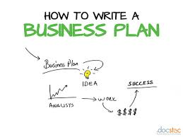Free Business Plan Template Nz by Starting Up A Call Center Business Free Business Plan Template