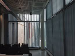 commercial vertical blinds commercial blinds uk
