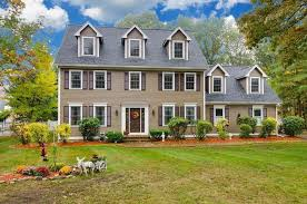 round table woodside rd 1 round table rd shrewsbury ma 01545 mls 72085346 redfin