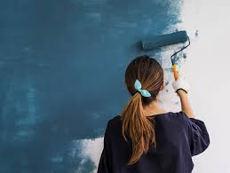 what is the best paint to put on kitchen cabinets types of paint sheen and where to put them in your home