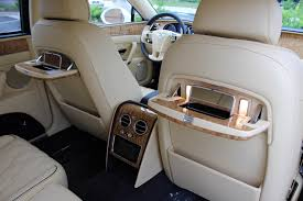 2016 bentley flying spur w12 stock 6nc052764 for sale near