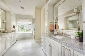 Luxury Master Bathroom Designs by Matt Muensters Luxury Master Bathroom Remodel Fresh Home Design