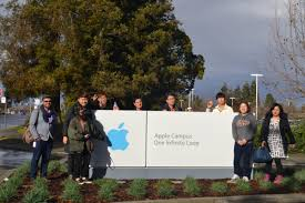 apple headquarters tour silicon valley tours