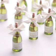 favors for wedding guests wedding supplies trading
