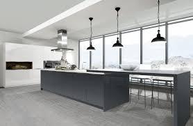 modern handleless kitchens verdi kitchen design surrey modern handleless kitchens