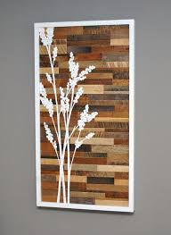 reclaimed wood wall by christopheroriginal on etsy 1400 00