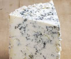 cooking with blue cheese finecooking