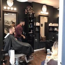 men u0027s best haircut 75 photos u0026 175 reviews barbers 499