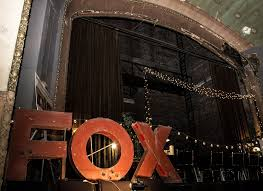 Theater Lighting Free Photo Fox Show Fox Theater Theater Lighting Movie Opera Max