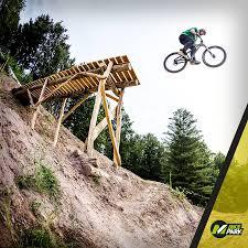 motocross mountain bike maggiora park le colline di maggiora