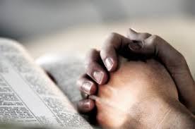 comforting bible verses baby boomer generation