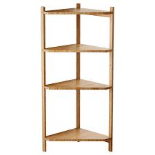 small corner shelf unit small corner bookcase unit amazing