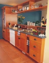 cottage kitchen design gallery triangle kitchen