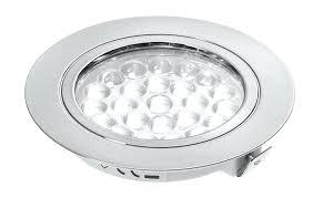 Led Ceiling Recessed Lights Led Bulb For Recessed Lighting Led Bulbs Equivalent Recessed
