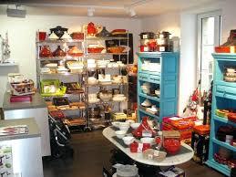 ustensiles de cuisine lyon magasin de cuisine aviva lons le saunier magasin specialise