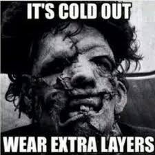 Horror Face Meme - 110 best horror humor images on pinterest horror films ha ha and