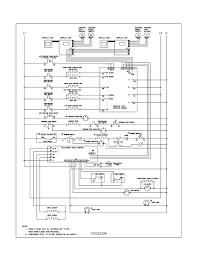 lionel postwar wiring diagrams wiring diagrams