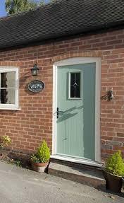 Patio Doors Northern Ireland Reputable Window Suppliers Mourne Windows U0026 Doors