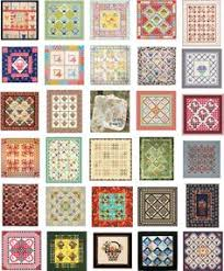 quilt pattern websites quilt inspiration free pattern day basket quilts quilting