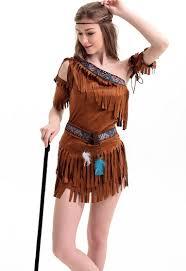 Indian Halloween Costume Women Cheap Indian Princess Aliexpress Alibaba Group