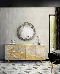 wall mirrors for dining room harpsoundsco provisions dining