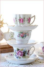 totally tea cups tea cup rental in caledon brampton bolton