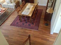how to install teak flooring ebay