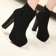 s heel boots sale high heel winter boots mount mercy