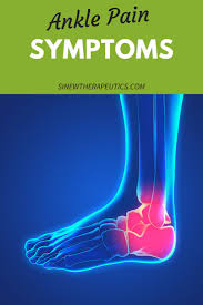 Ankle Anatomy Ligaments Best 25 Ligaments Of The Ankle Ideas On Pinterest Bones Of The